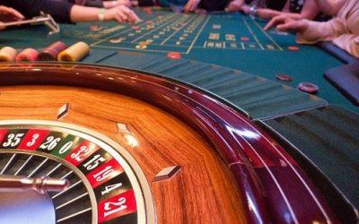 Tout savoir sur la mallette de poker